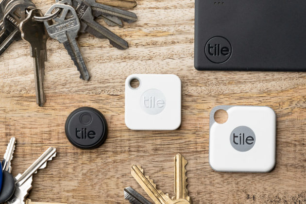 Bluetooth Tracker Buying Guide