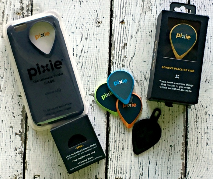 Pixie Finder Review