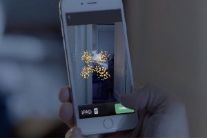 Pixie's Augmented Reality Review
