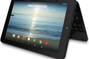 Best RCA 2 in 1 Tablets