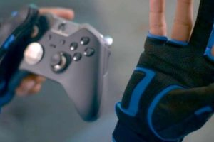 best gaming gloves