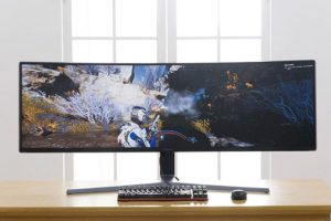 TV Vs Monitor – What Should I Get_