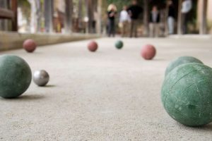 Top 10 Bocce Balls Sets