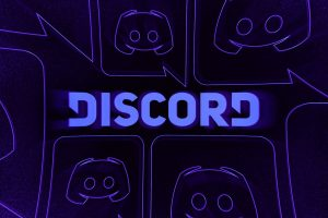 Why is Discord Not Updating?
