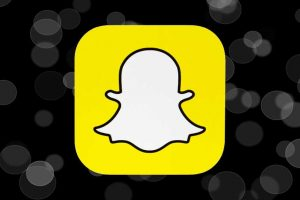 How to delete messages on Snapchat using clear chats, even if they haven't been viewed
