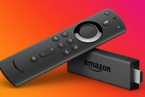 Amazon Fire Stick Not Enough Storage - How To Fix It