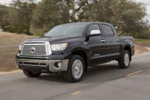 Top 10 Best Lift Kits For Toyota Tundra