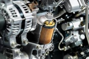 Top 10 Best Oil Filters for Chevrolet Silverado