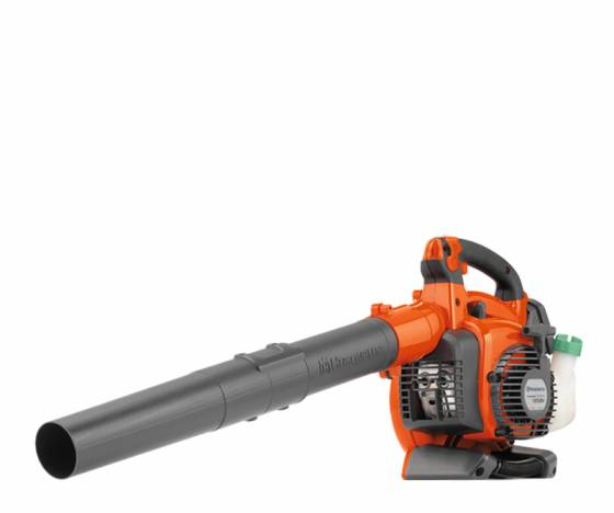 Top 5 Quietest Leaf Blowers