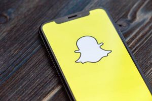 Snapchat Notifications Not Working – How To Fix It