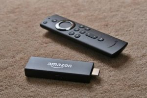 How to use Amazon Firestick without Remote