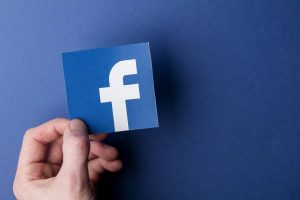 Facebook message is sent but not delivered. Here's why