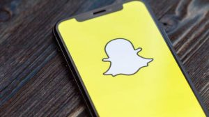 Snapchat: What is the Name of Girl Face Filter? And How to Use It