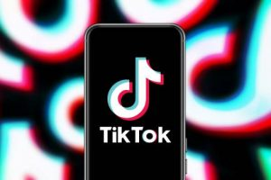 TikTok: What Does 'Chile' Mean?