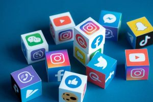 How to Make a Great Viral Video for Your Social Media