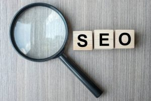 Is SEO Complex for real or Are We Overcomplicating it