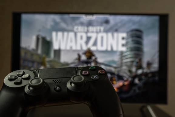 Twitter: Warzone's Mo Gulag Mo Problems Zone Explained